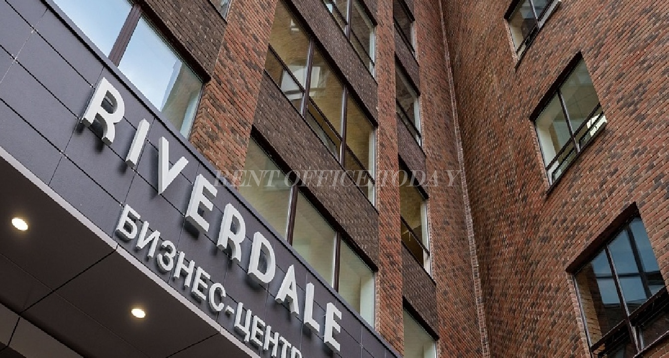 office rent riverdale-3