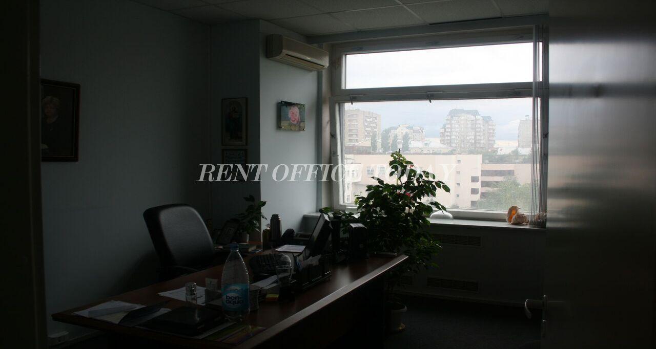 办公室租金 schepkina 28-3