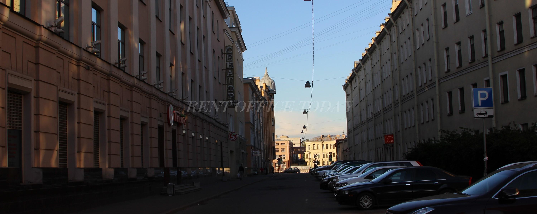 бизнес-центр-сенатор-чапаева-4