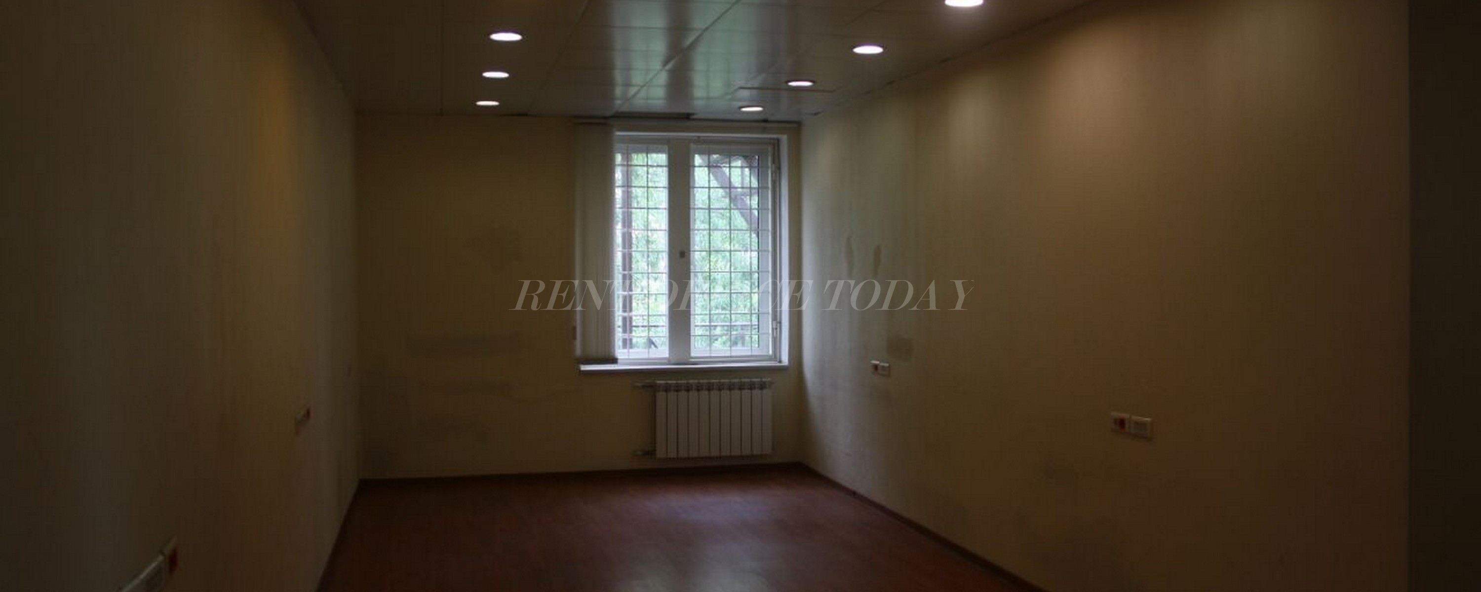 office rent shmitovskiy 18c1-3