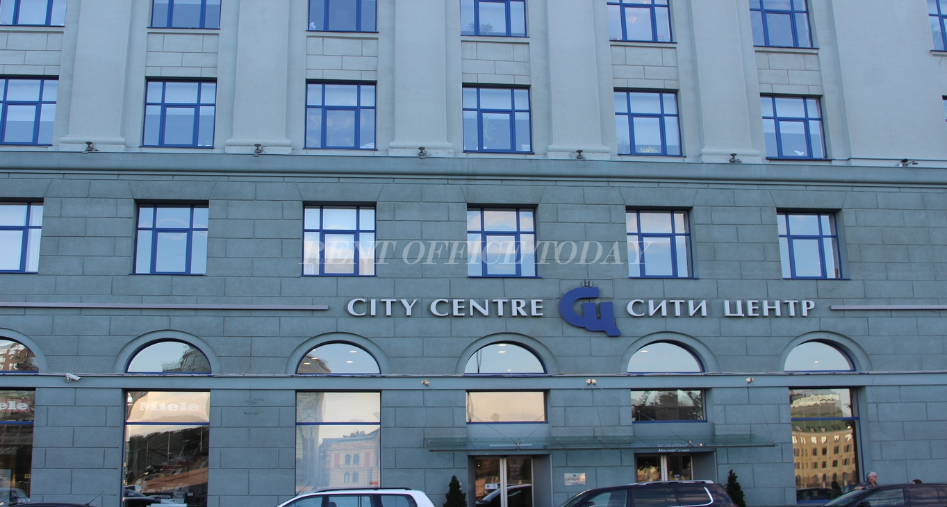 location de bureau city center-2