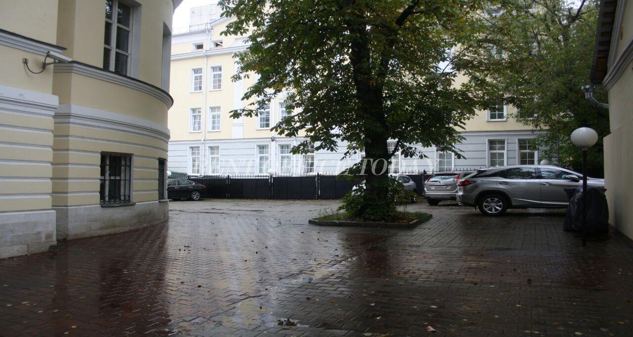 办公室租金 sivtcev vragek 25/9-2