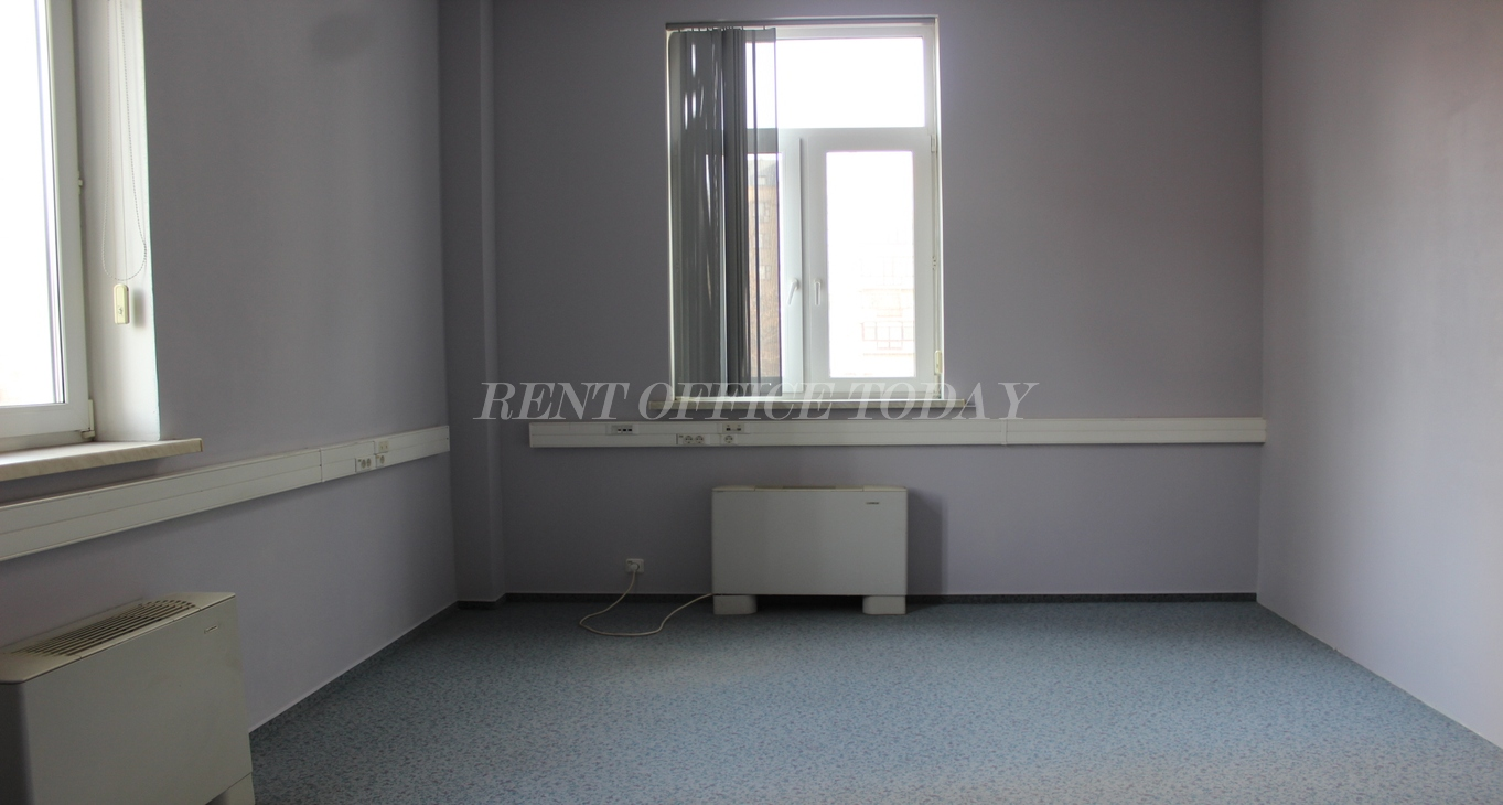 office rent old arbat-2