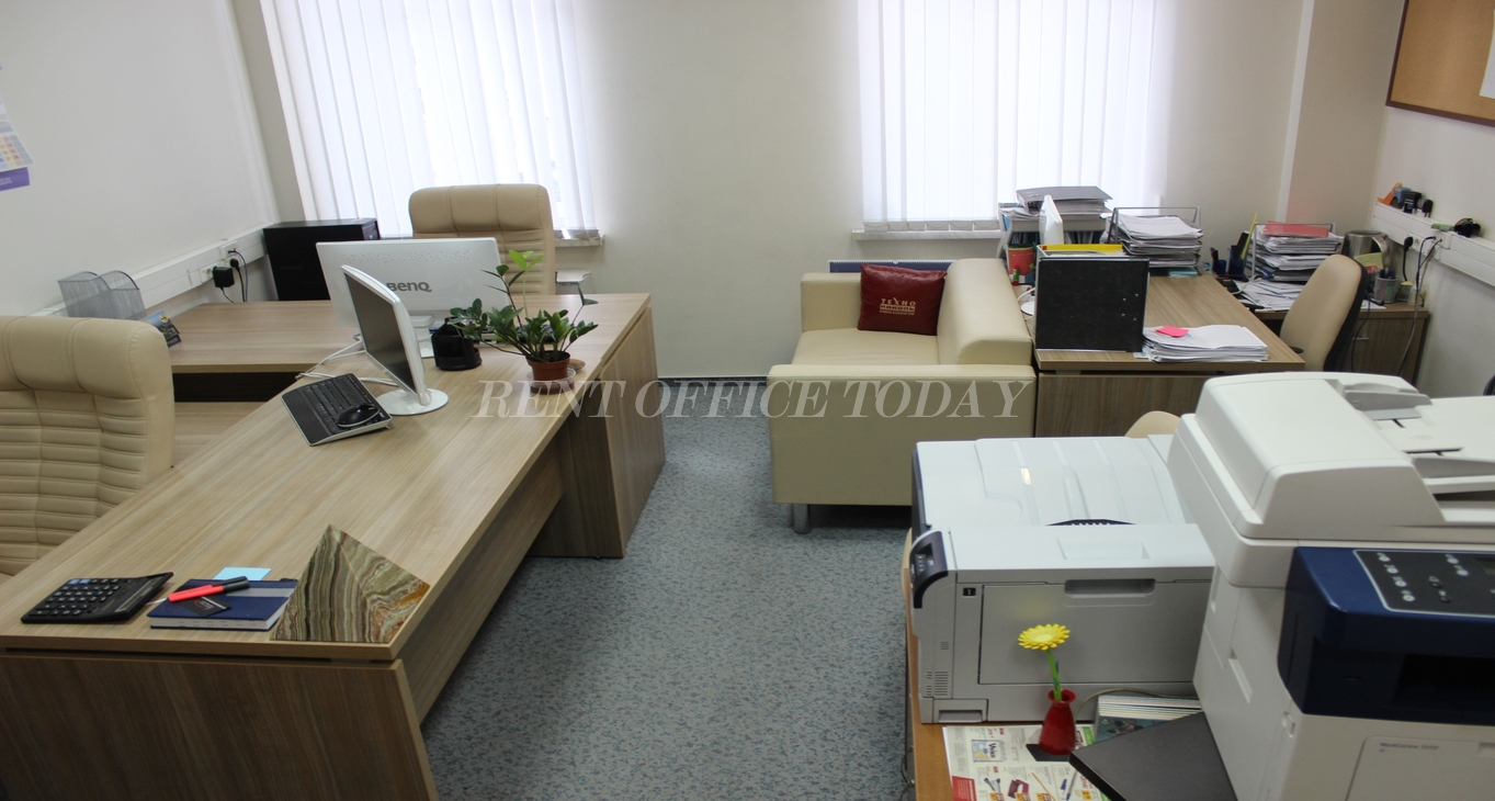 office rent old arbat-17