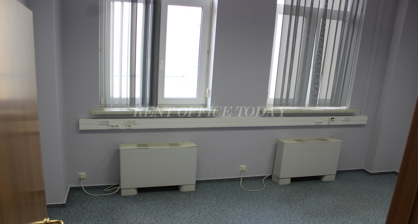 office rent old arbat-3