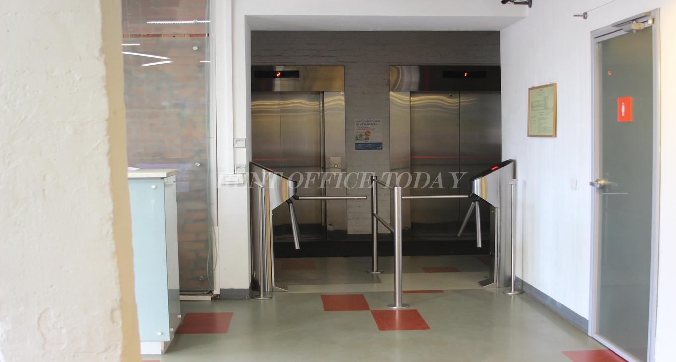 مكتب للايجار creative space tkachi-22