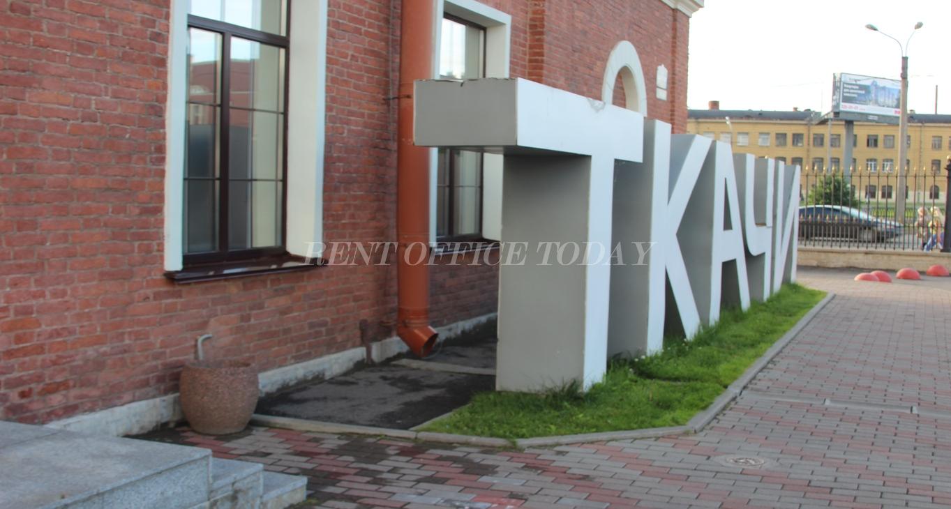 مكتب للايجار creative space tkachi-4