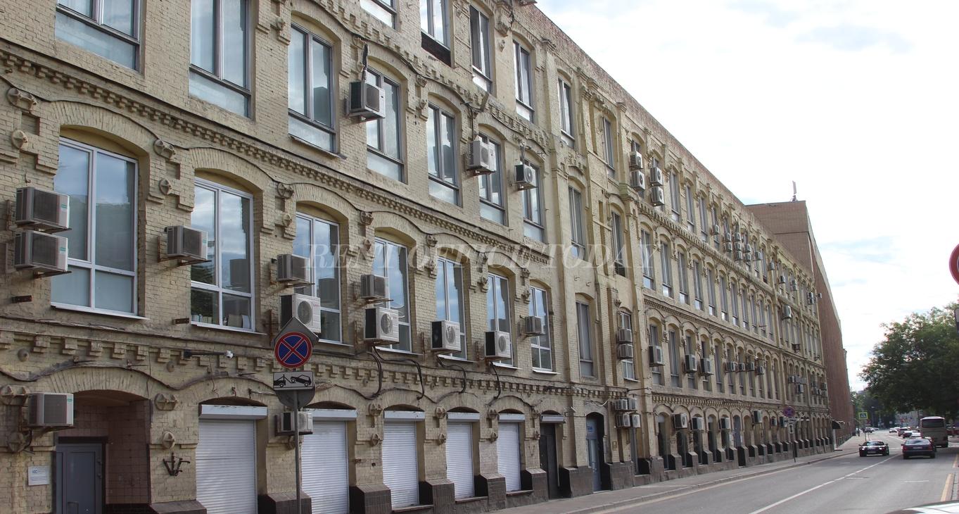 location de bureau tryohgornaya manufaktura-2