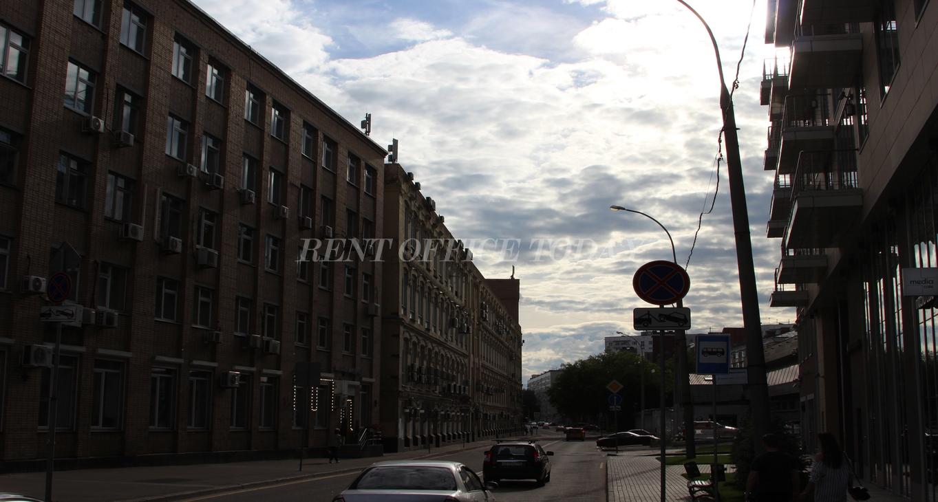 location de bureau tryohgornaya manufaktura-7