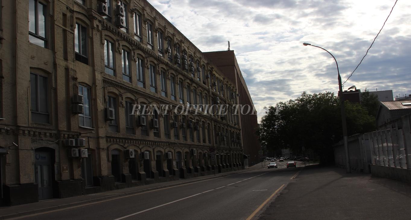 location de bureau tryohgornaya manufaktura-8