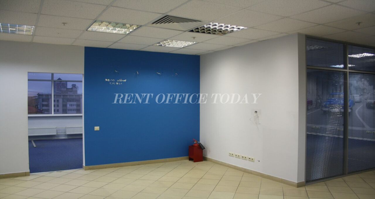 office rent tropikano-12