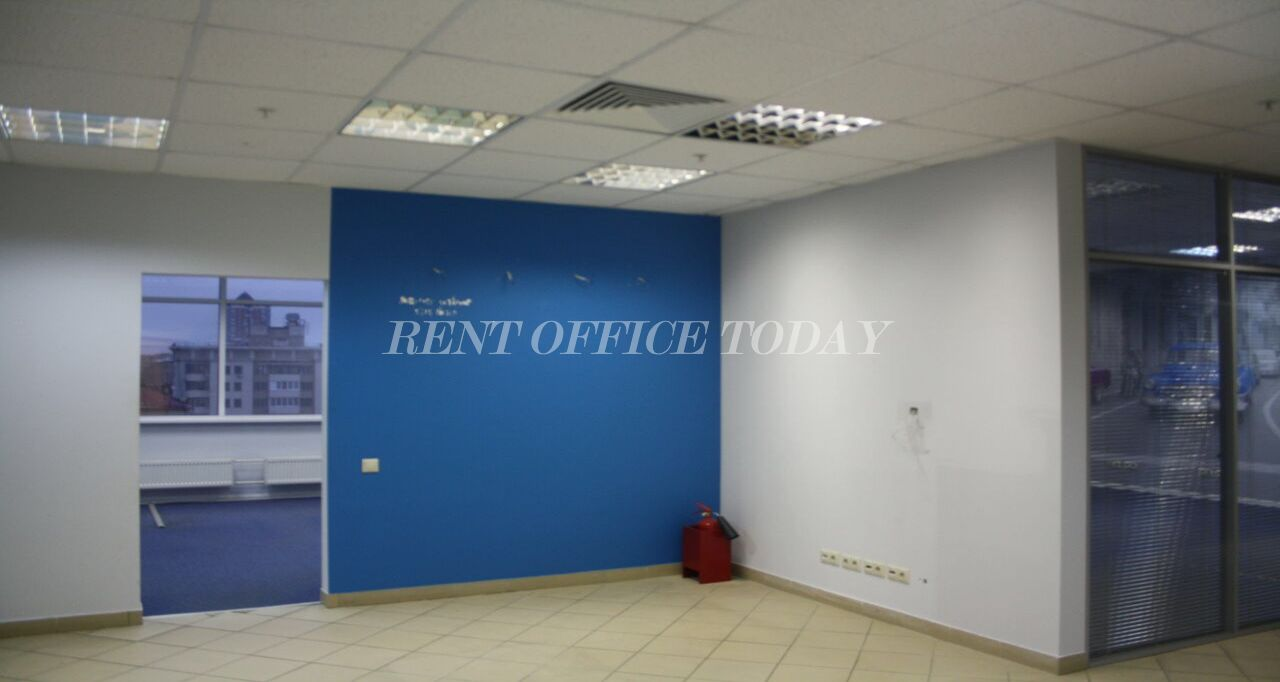 office rent tropikano-8