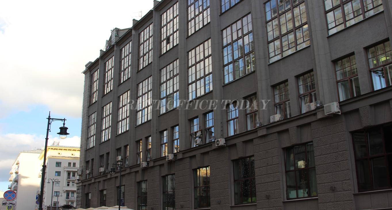office rent central telegraf-2