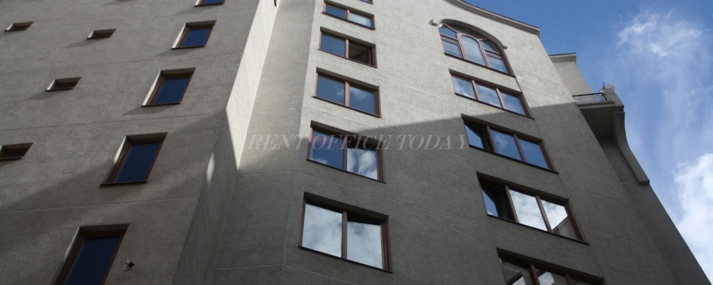 office rent 2 tverskaya-yamskaya 16-18-6