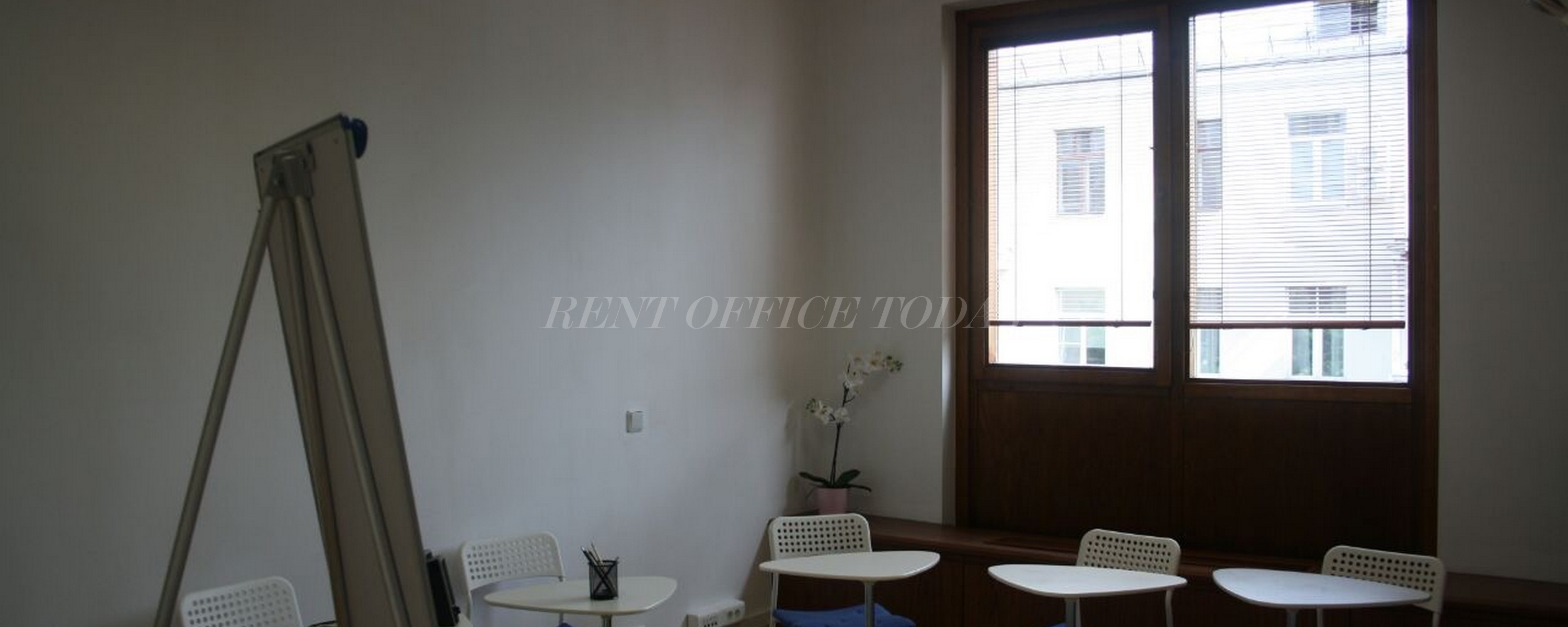 office rent 2 tverskaya-yamskaya 16-18-8