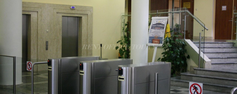 office rent voznesensky-1
