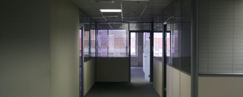 مكتب للايجار voznesensky-7