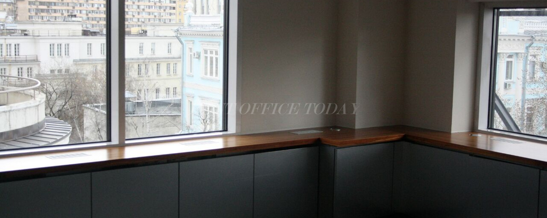 office rent voznesensky-12