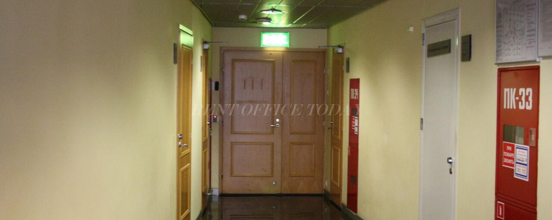 مكتب للايجار voznesensky-6