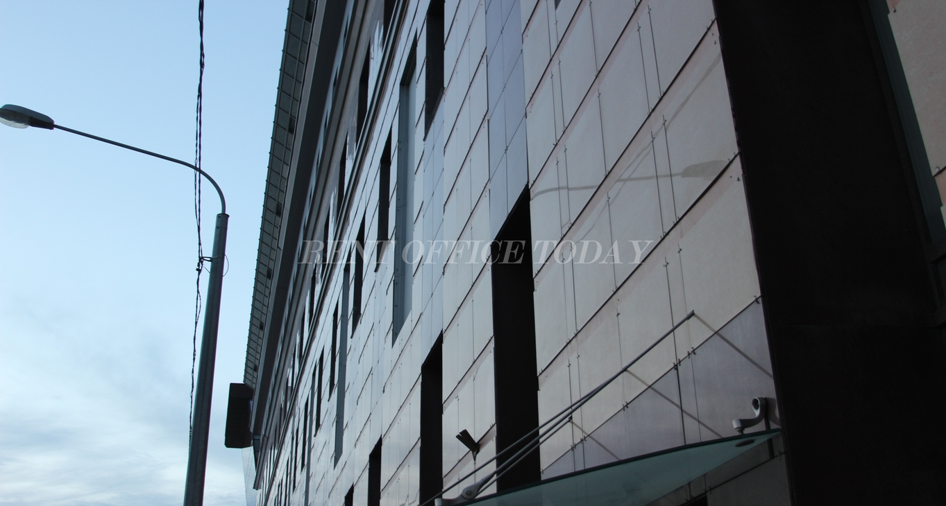 location de bureau active-5