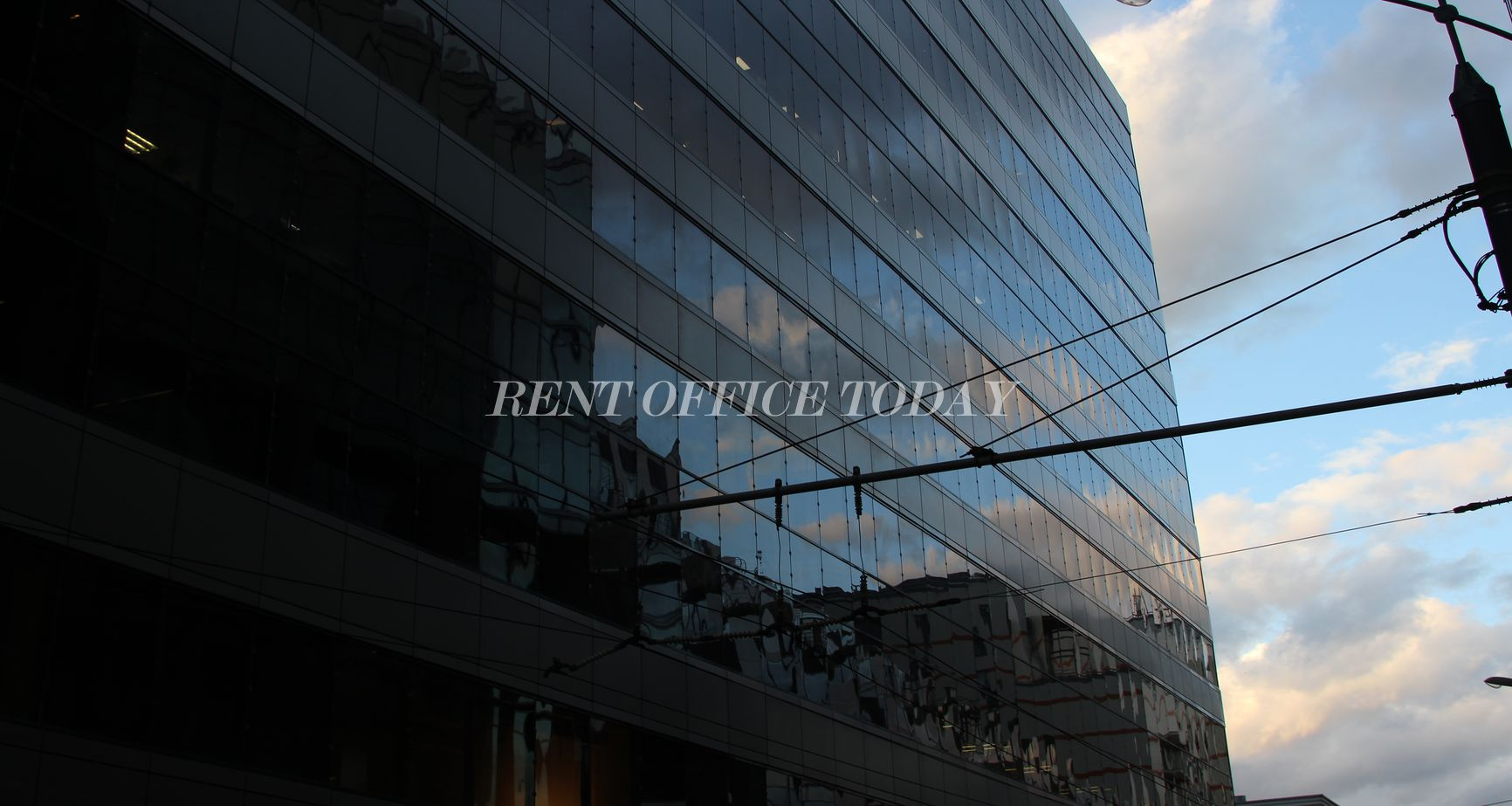 office rent white stone-14