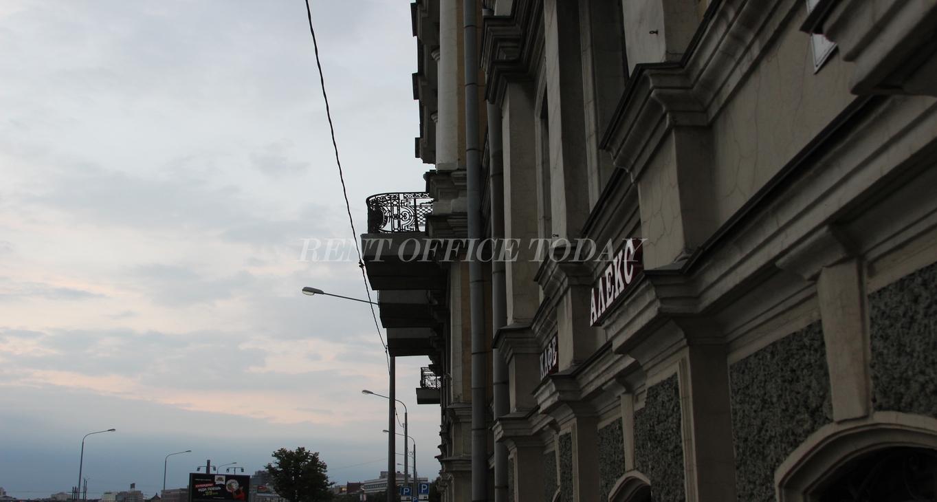 office rent 19 век-2