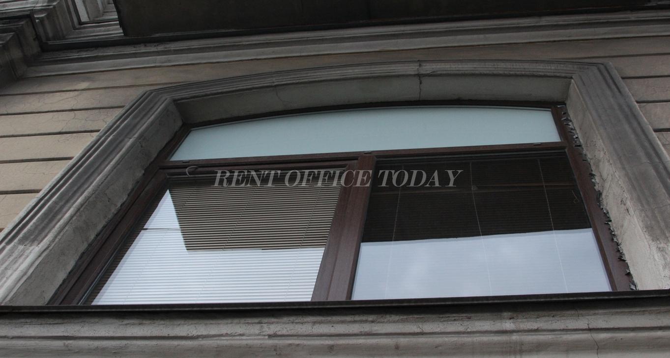office rent 19 век-5
