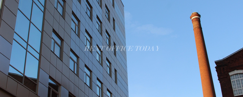 бц-gregory-s-palace-9