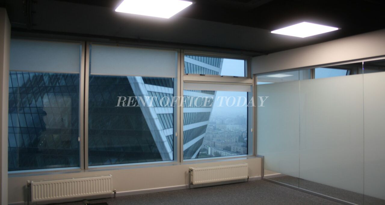office rent imperia tower-23