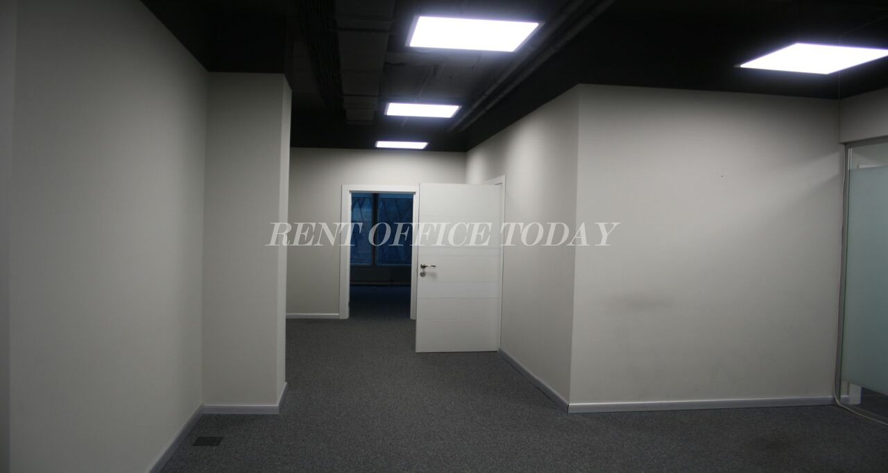office rent imperia tower-24