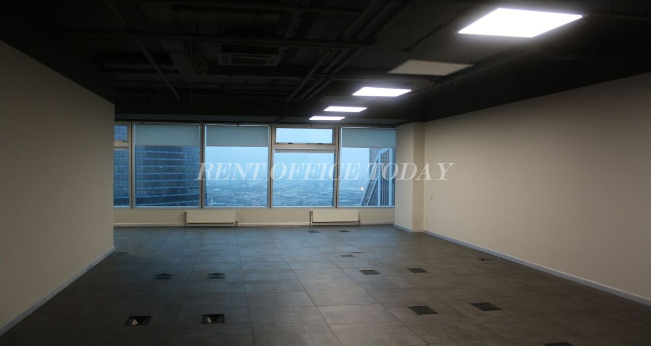 office rent imperia tower-19
