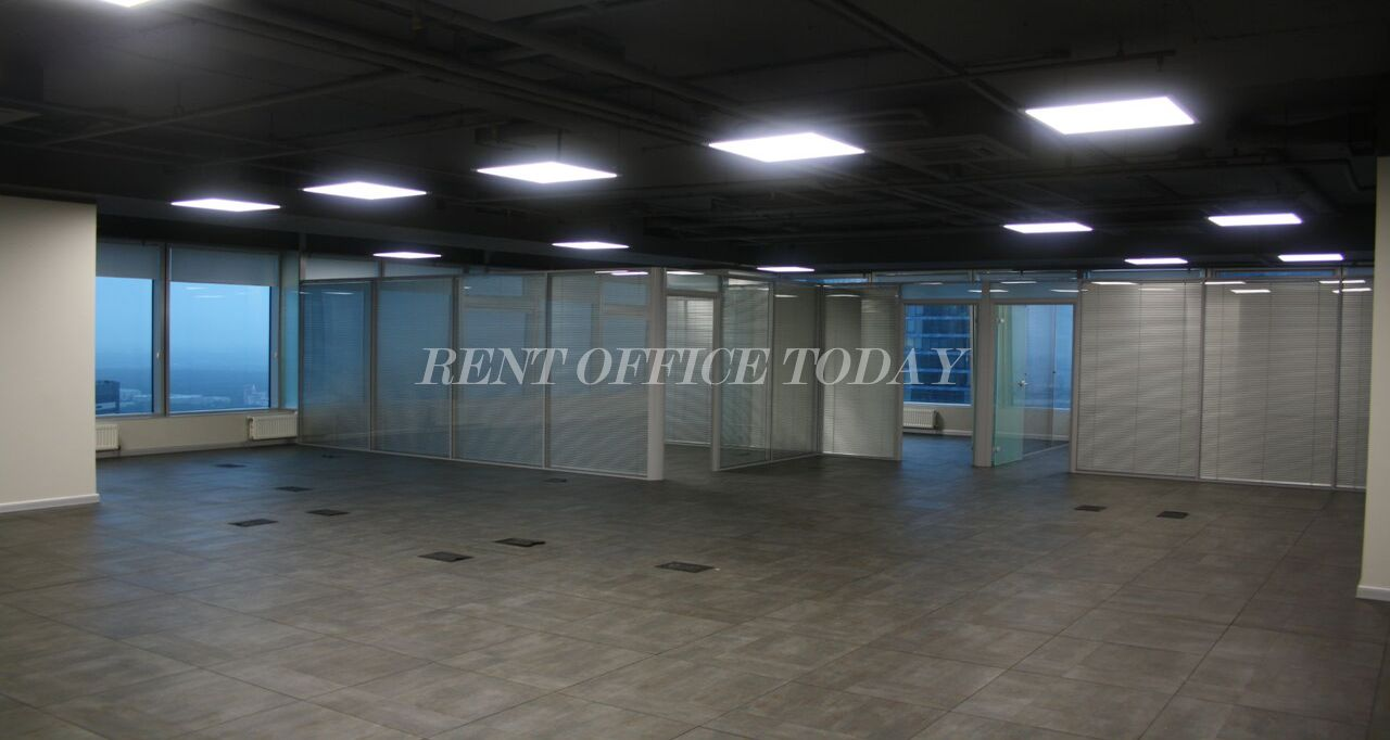 office rent imperia tower-20