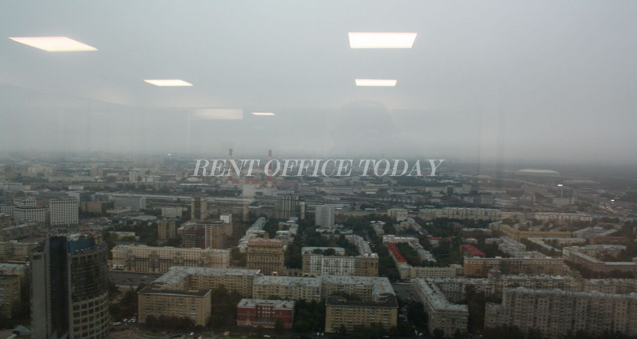 office rent imperia tower-22