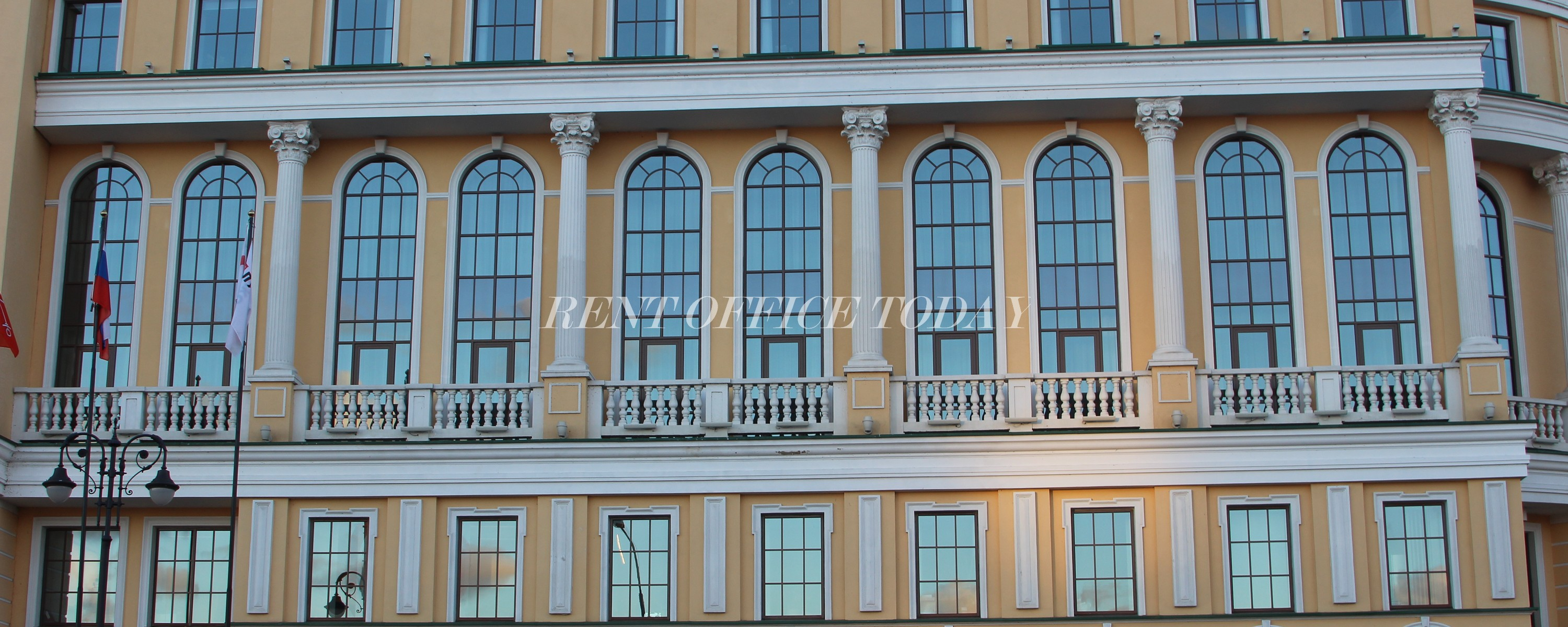 office rent lucoil-city-1