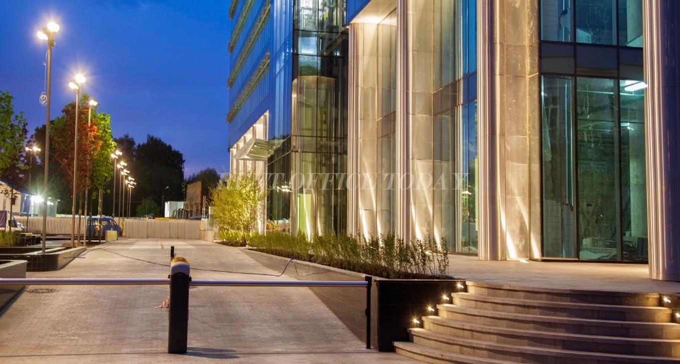 бизнес центр mebe one khimki plaza-17