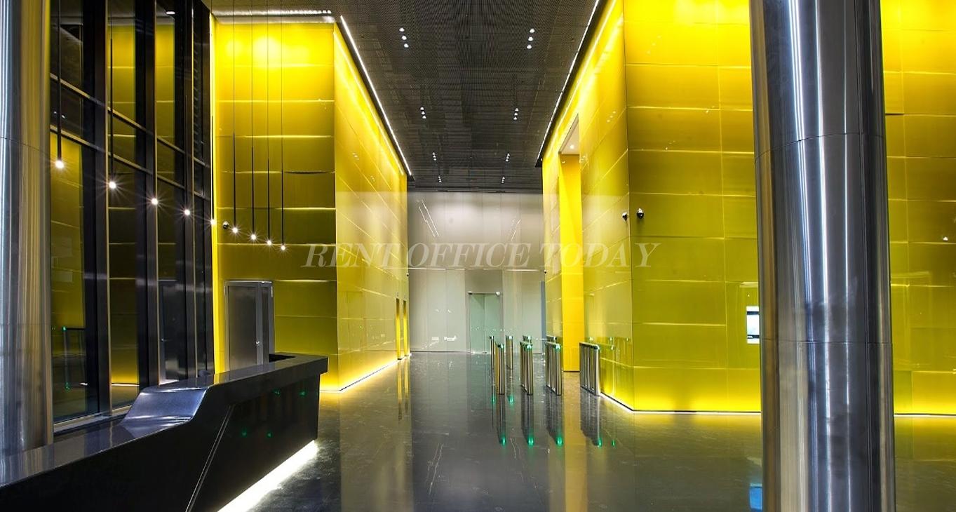 бизнес центр mebe one khimki plaza-20
