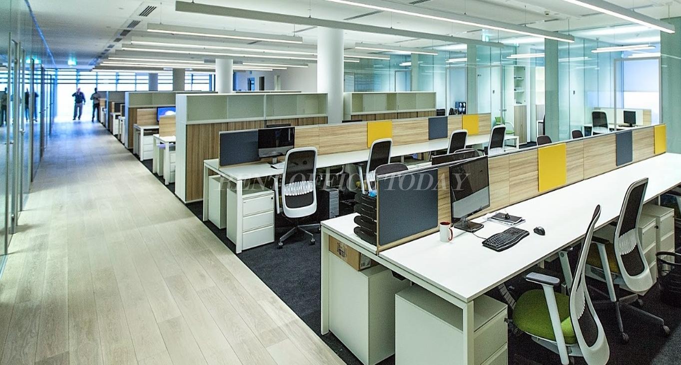 бизнес центр mebe one khimki plaza-25
