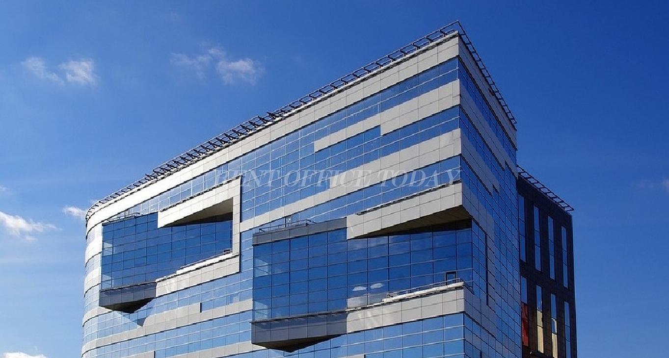 office rent rts warshavskiy-1