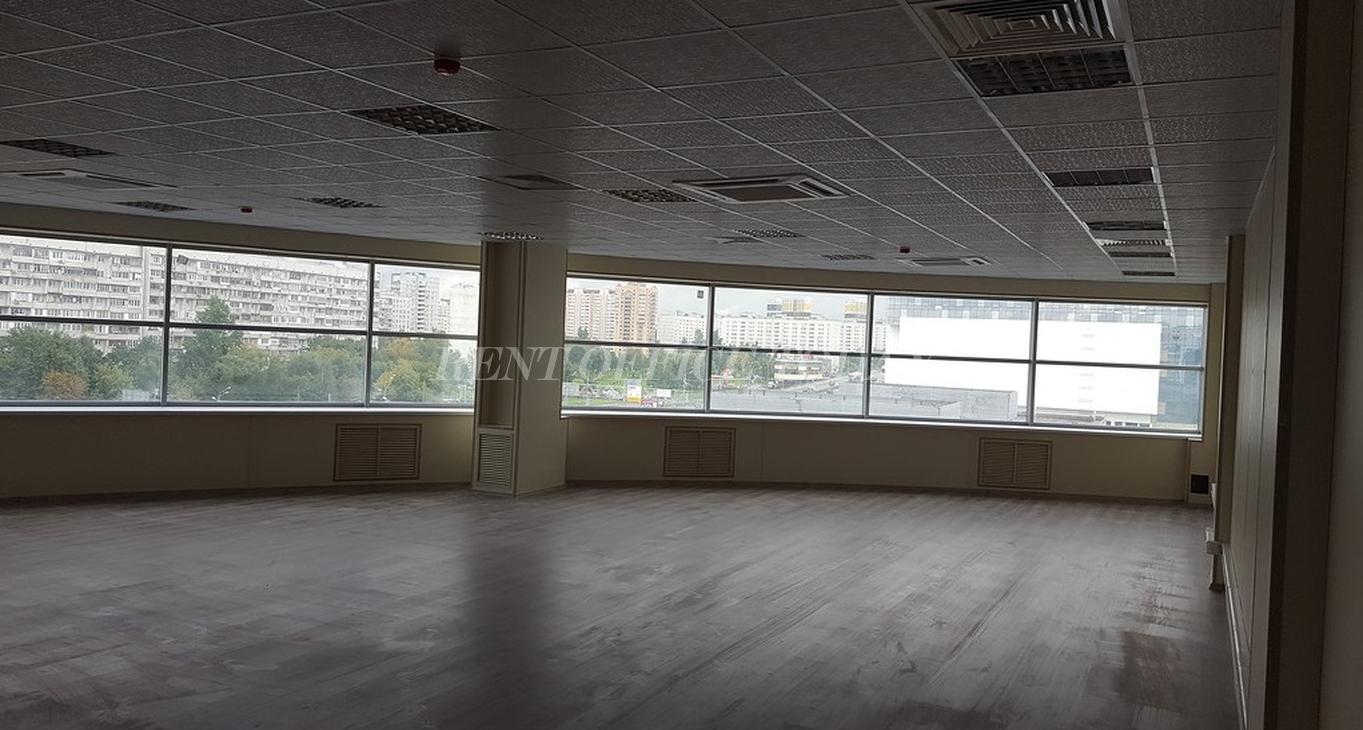 office rent rts warshavskiy-2