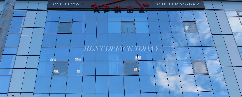 office rent city grand-3