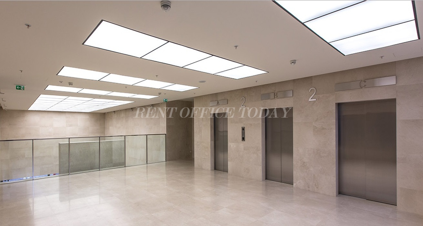 office rent white stone-20