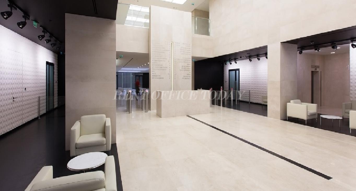 مكتب للايجار white stone-21
