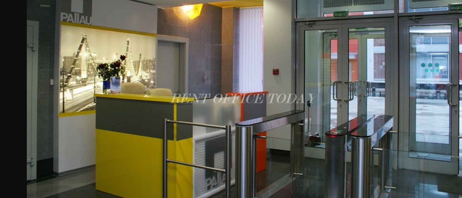 office rent ferro plaza-6