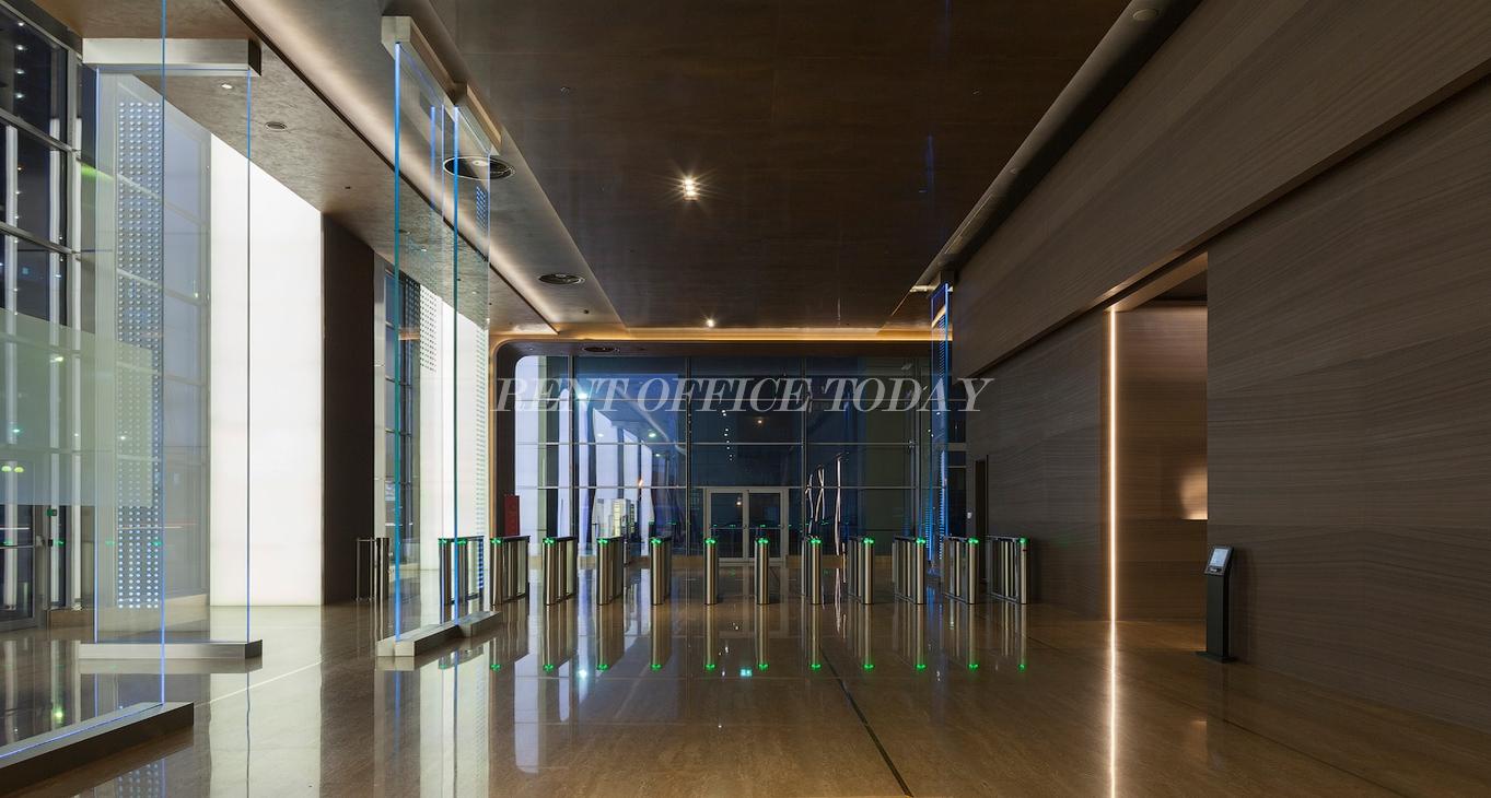 бизнес центр око тауэр, Аренда офиса в бц Око Тауэр-17
