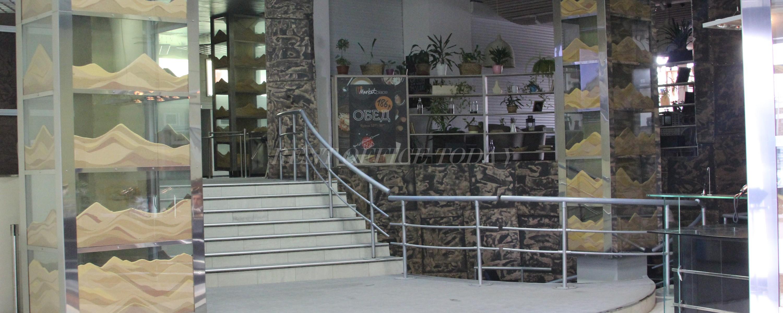 бизнес-центр-акватория-11-11