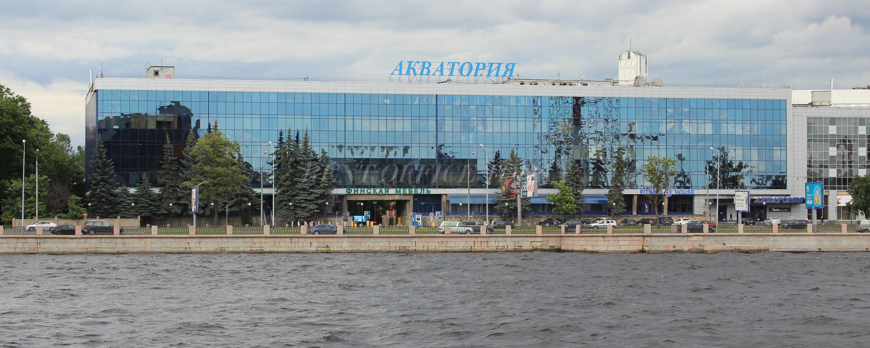 бизнес-центр-акватория-14-14