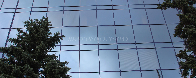 бизнес-центр-акватория-2-3
