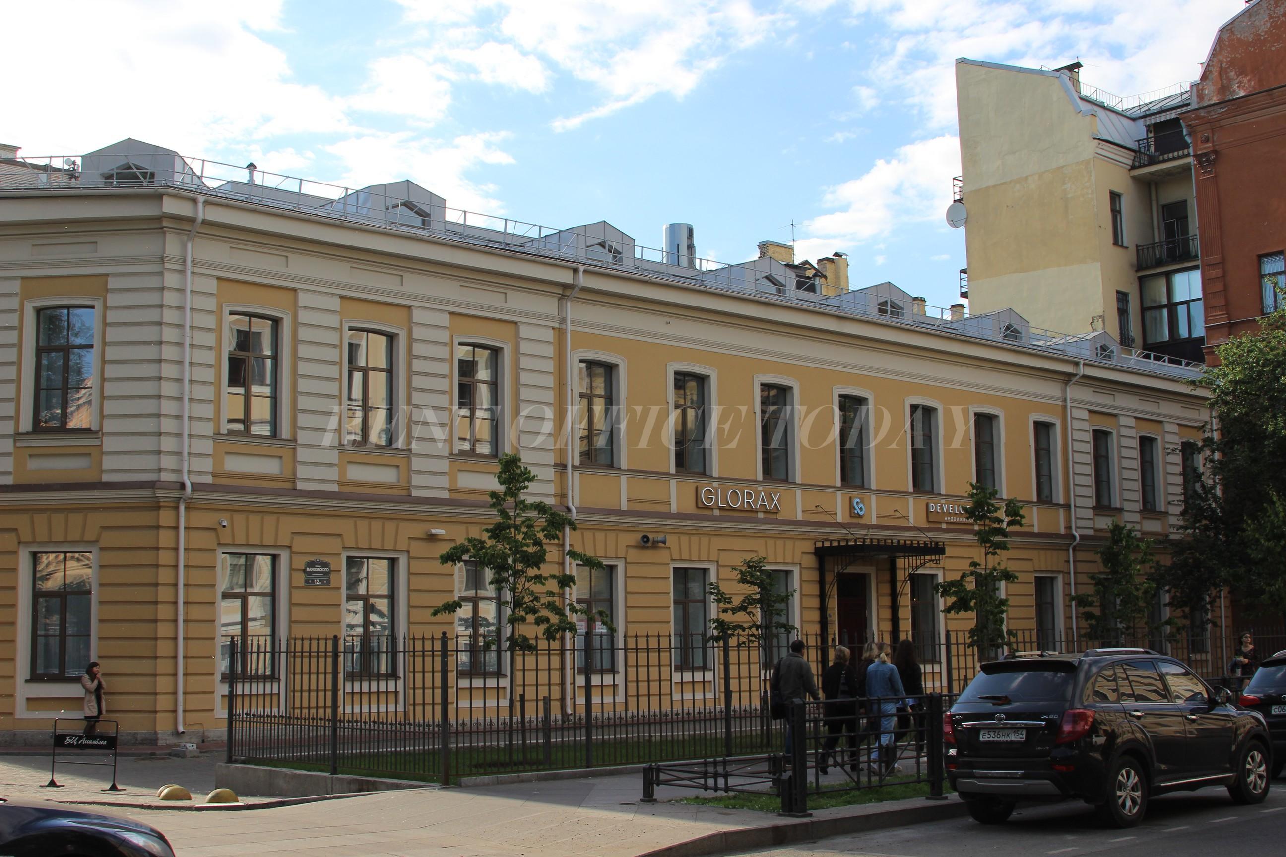бизнес-центр-асамблея-маяковского-12