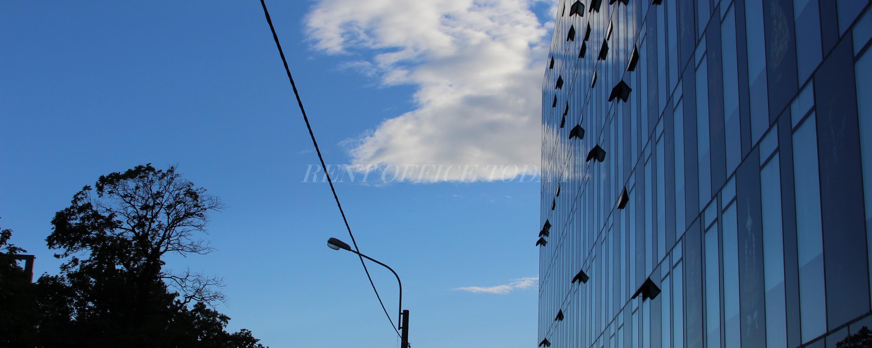 бизнес-центр-бенуа-13