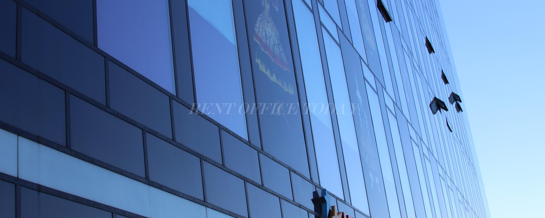 бизнес-центр-бенуа-17